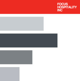 Solution-FocusLogo
