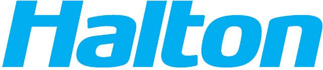 halton-logo