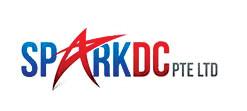 sparkdc-logo