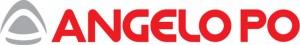 angelo-po_logo