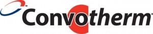 convotherm_logo
