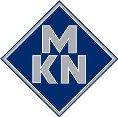 mkn_logo 2