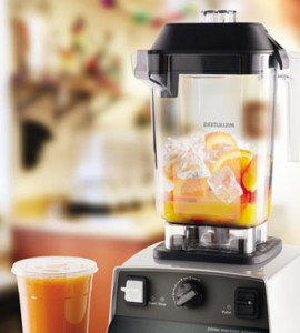 5086_Smoothie_Orange_Kitchen