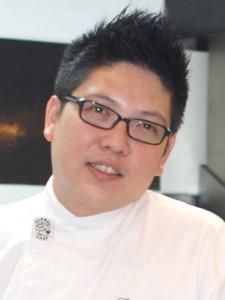 Chef-Enzo