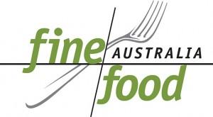 FineFood_Aust_logo