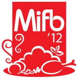 Mifb-logo