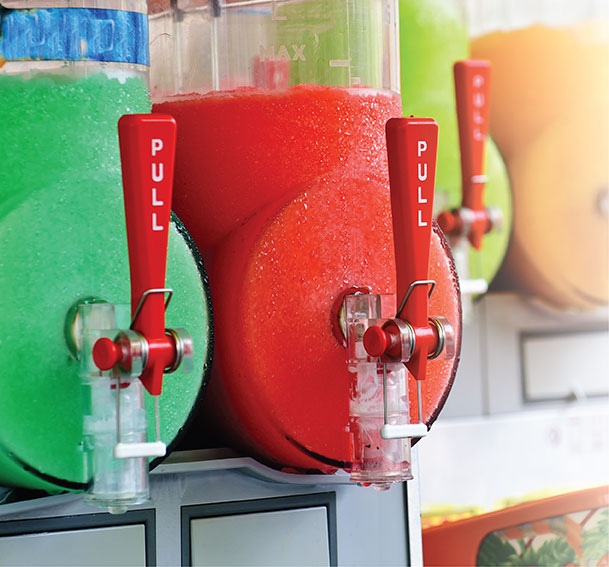 equipment_slush-machines1