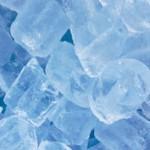 TUBE ICE