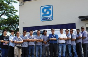 simplex_service