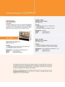Concessionary-Equipment-04