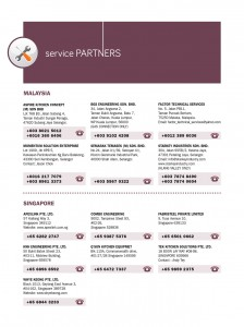 Service-Partners