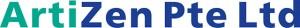 Artizen-Logo