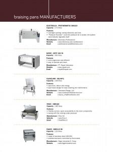 Equipment_BraisingPans