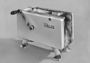 HALLDE_6