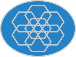 Par-Synergy-Logo