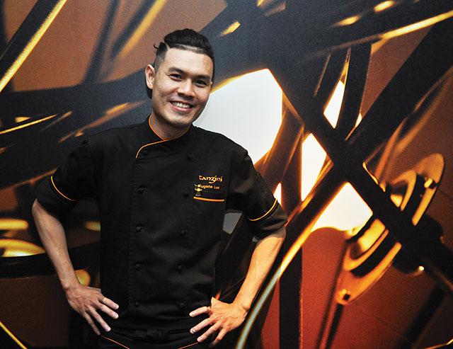 Chef-Eugene-MIGF