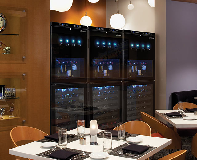 Wine-Dispenser_6
