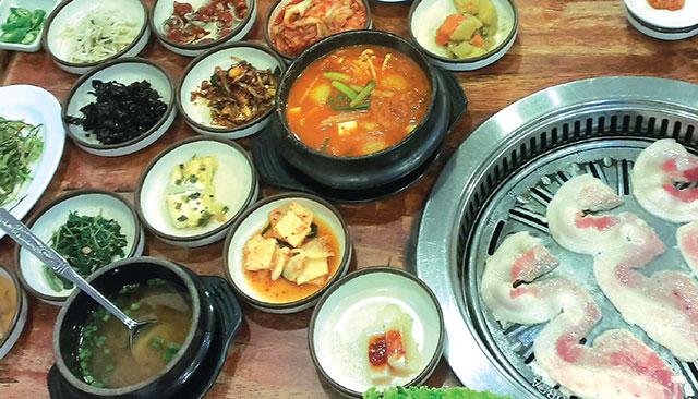 EATSSENTIAL_KoreanDining