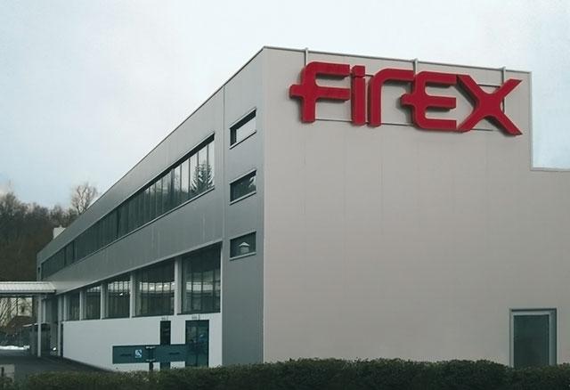 Firex_16