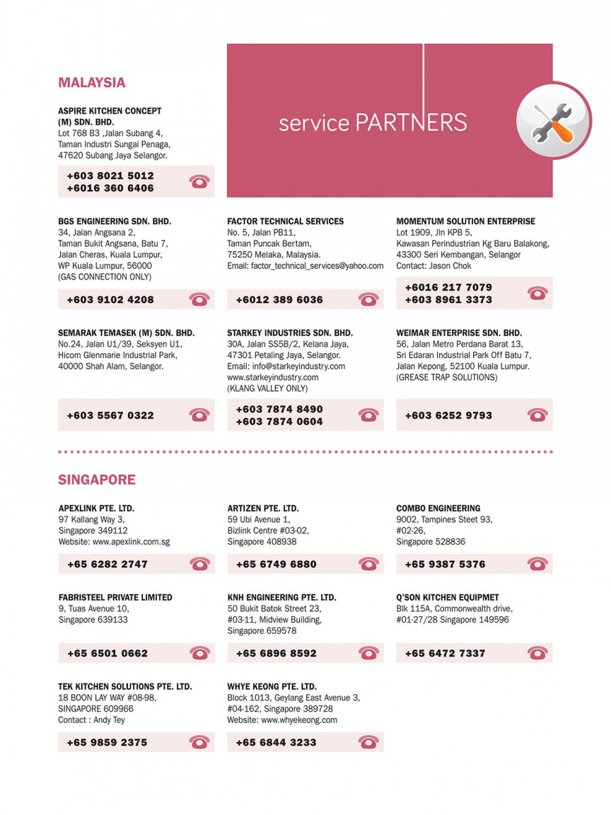 ServicingPartners