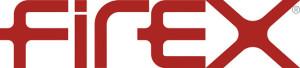 Firex_Logo