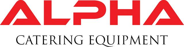 Alpha-Catering_Logo