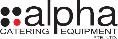 Alpha-Catering_Logo1