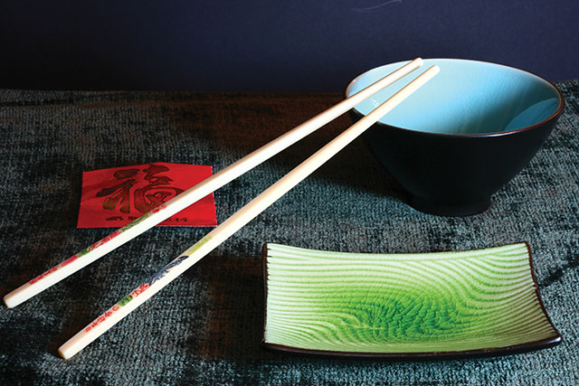 Chopsticks_Chinese