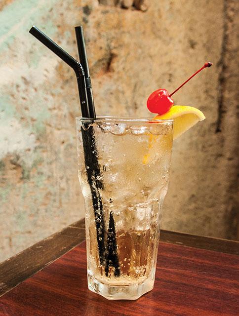 Drink_3