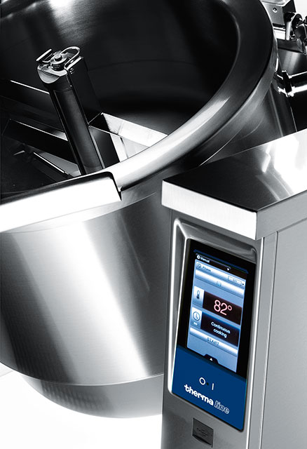Electrolux_Prothermatic