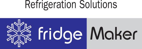 Solution-FridgemakerLogo