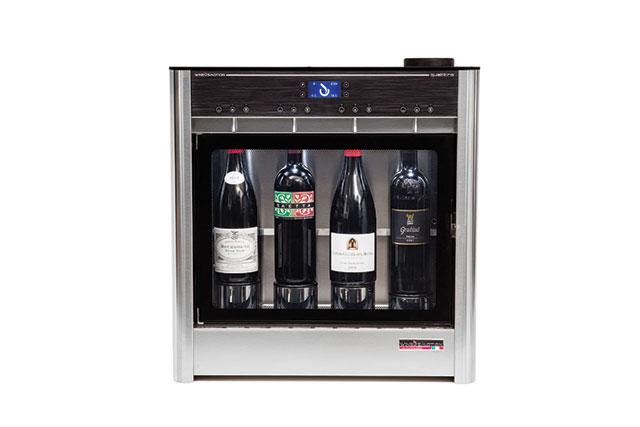 Wine-Dispenser_3