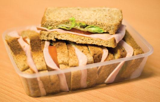Eatssentials-9