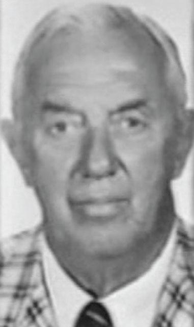 George R. Bunn