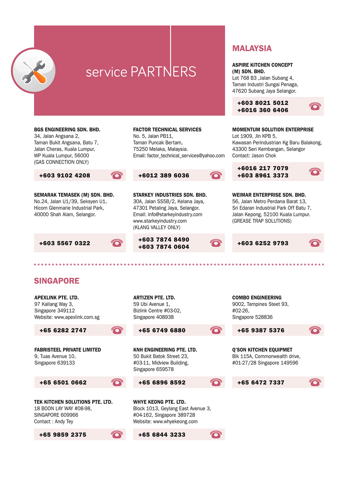 SolutionProvider-ServicePartners