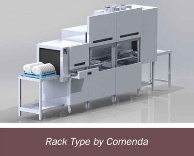dishwash-rack