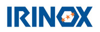 irinox-logo