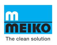 meiko-logo