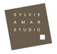 sylvie-logo