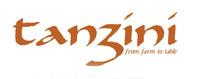 tanzini4