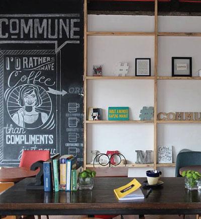 commune4