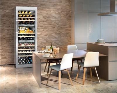 fridge10