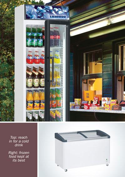 fridge11