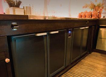 fridge20