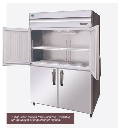 fridge7