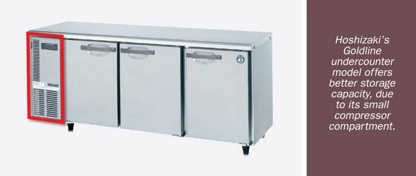 fridge8