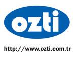 ozti6