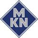 mkn-logo