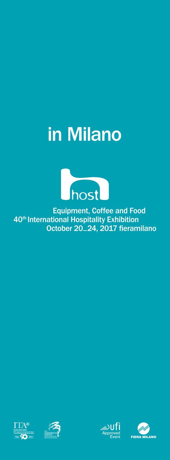 host-ad