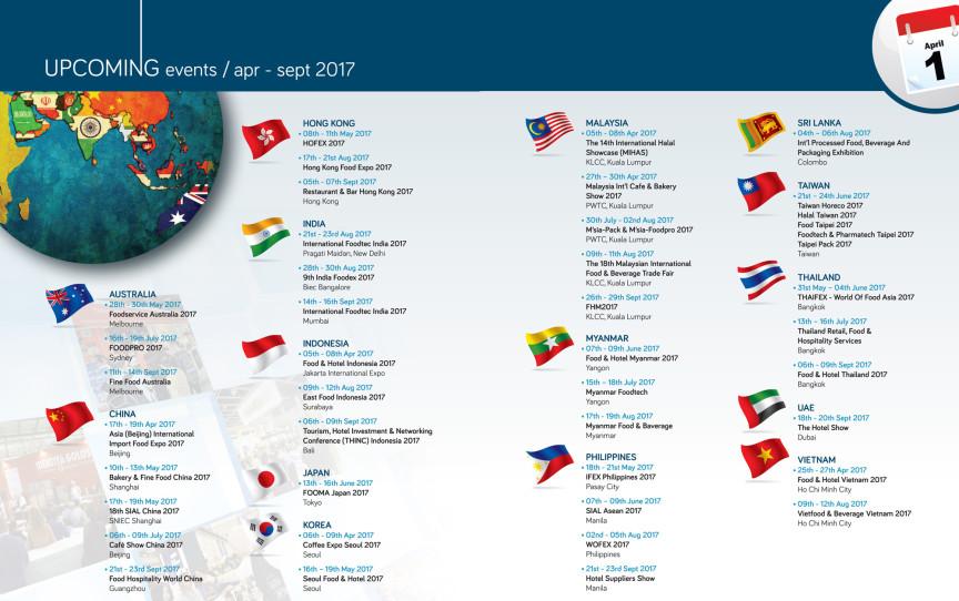 events-april-sept